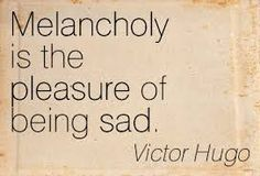 melancholy quotes - Google Search