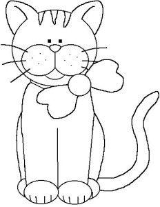 moldes-de-gatos-10