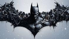 """Batman: Arkham Origins - """"Cold, Cold Heart"""" si mostra in una nuova foto, ecco la nuova tuta!"""