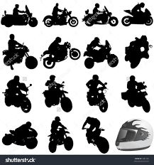 Image result for scooter motorbike vector free