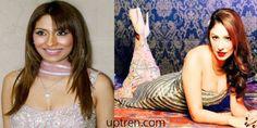 Pooja Mishra filed gang rape charge