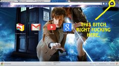 Will have to give this a try: How to watch Doctor Who on the BBC iPlayer outside the UK, right after it airs on TV in the UK. Yes, that means before it airs in the US. (Ignore curse words :( )