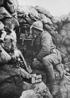 LA_CARNIA.VEDETTA - ITALIAN FRONT WW1 - PIN BY PAOLO MARZIOLI