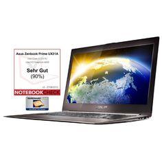 Asus Zenbook Prime UX31A-R4005V Ultrabook im Test/Review: http://www.cyberbloc.de/index.php?/site/v3_comments/asus_zenbook_ux31a_r4005v_ultrabook_im_test/