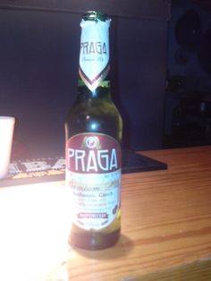 Praga. Autentic Czech