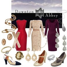 A fashion look from October 2012 featuring mini dress, jersey dress and red dress. Browse and shop related looks.