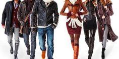 Abbigliamento IT-RU — итальянские  слова на тему Одежда
