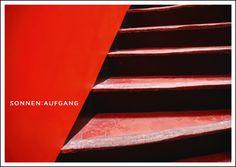 Stephanie Brall: DANKE:SCHÖN - Postkartenbuch - gerth.de