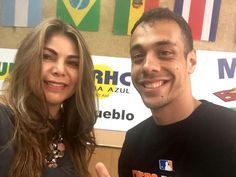 Todavia hay juventud Incorruptible! Jenny Villasana entrevista a Alejandro Rosillon quien nos conversa sobre la fundaciòn Incorruptible que…