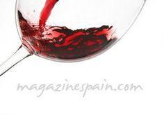 cata-vino-fase-gustativa-9