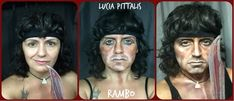 Makeup_Artist_Lucia_Pittalis_Transforms_Herself_To_Look_like_Famous_Celebrities_2014_header