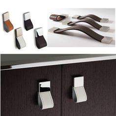 Qualité design élégant poignée en cuir Super meubles-en Poignée & boutons de meubles depuis Hardware maison sur m.french.alibaba.com.