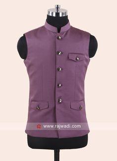 Mens Shalwar Kameez, Kurta Men, Vest Coat, Suit Vest, Blue Slim Fit Suit, Modi Jacket, Boys Kurta Design, Blazer Outfits Men, Mens Kurta Designs