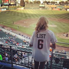 Peyton List At The Fresno Grizzlies' Game July 20, 2013