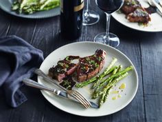 14085050-0324-0328_beef_steak_thyme_balsamic_jus_chargrilled.jpg