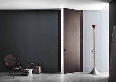 lualdi3D doors free download, 3d textures design Italian door L16