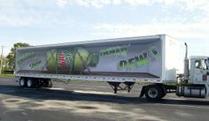 Wisconsin Screen Process & the Sign Shoppe did not produce the item within the picture; however, it is a service that we provide.  Items that we have produced can be found at http://wispi.com/vehicle-wraps-and-graphics/outside-looking-in-3d-effects-for-vehicles/