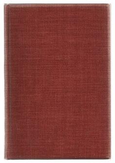 Modern American Poetry - Modern British Poetry - Vintage Poetry Poems Classic Book - 1930 - $14.00