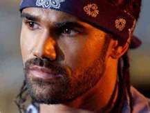 Shemar Moore - Diary of a Mad Black Woman