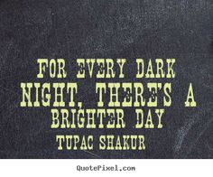 70 Best As Different As Night And Day Images Frases Thoughts