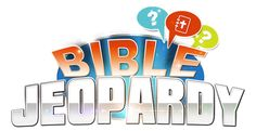 Bible Jeopardy is a fun trivia game for kids and adults. A great way to learn Bible facts with small or large groups. Bible Object Lessons, Bible Lessons For Kids, Bible For Kids, Sunday School Games, Sunday School Lessons, School Fun, School Teacher, Group Activities For Teens, Group Games