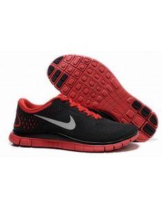 Nike Free Pas Cher Run Homme 008 en vente