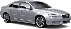 We are providing our passengers outstanding taxi service. We pick them up to safely taking them to their destination. We provide the best service with the professional and reliable drivers. Our services are affordable.