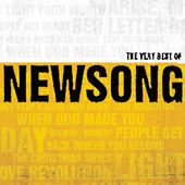 The Very Best of Newsong, #3 When God made You