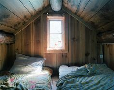 // i need this just so i would have a place for people to stay/live