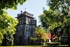St. Peter of Alcantara Parish - Port Washington, NY