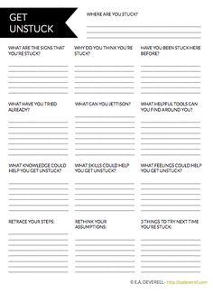 Character Motivation Worksheet | Writing worksheets, Creative ...