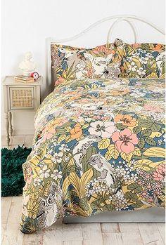64 Best I Love Fluffy Beds Images Home Home Bedroom