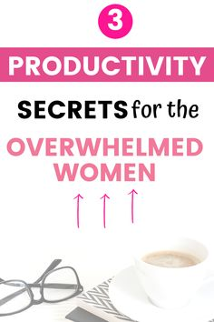 Wondering how to be productive and start getting things done? Check out this 3 productivity secrets for women who are highly sensitive person tips and quotes, highly sensitive person quotes, traits and tips, highly sensitive people facts and who Feel easily overwhelmed. #hsp #productive #routines #goals #highlysenstivepeple #productivity #overwhelmed #bossbabe #millenial #girlboss #productivitytips. Sign up to access Highly Sensitive Person, Sensitive People, Self Development, Personal Development, Facts About People, Self Care Activities, Self Improvement Tips, Time Management Tips, Self Care Routine
