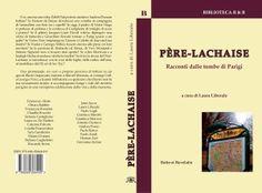 Père-Lachaise – L'antologia « ChiaraBi