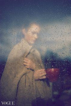 PhotoVogue | portfolio di Paula Krajewska