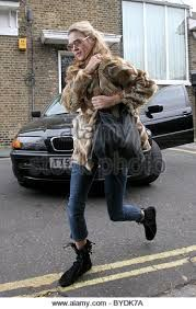 Image result for kate moss pete doherty