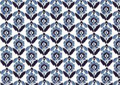 【楽天市場】LIBERTYリバティプリント・国産タナローン生地<Beyoglu>(ベイオール)3636279-16C:リバティプリントショップmerci