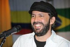 """VOLANTAMUSIC: Juan Luis Guerra estrena su nuevo tema: """"Tus besos..."""