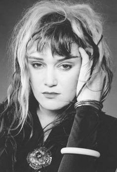 Listen to music from Exene Cervenka like See How We Are, Falling & more. Find the latest tracks, albums, and images from Exene Cervenka. Exene Cervenka, It Icons, Style Icons, We Will Rock You, San Fernando, Pierce The Veil, Post Punk, New Wave, Punk Rock