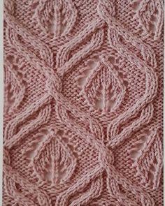 50 free patterns