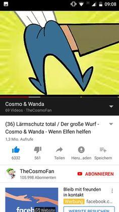 cosmo und wanda intro lyrics