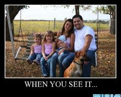 when you see it...it will freak you out!