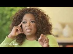 (13) Living Brave with Brene Brown and Oprah Winfrey - YouTube