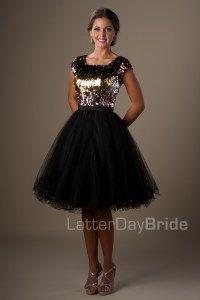 modest-prom-dress-lindi-front.jpg
