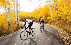 Do These 3 Rides Every Week If You Want to Get Faster https://www.bicycling.com/training/workouts/do-these-3-rides-every-week-if-you-want-to-get-faster?utm_campaign=Bicycling