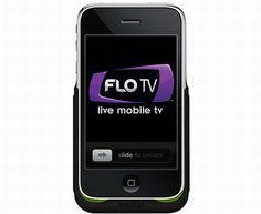 http://c2499022.cdn.cloudfiles.rackspacecloud.com/wp-content/uploads/2010/01/Flo-TV-Mophie-iPhone-mobile-TV-1.jpg