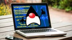 The Complete Java Developer Course . Course Info: Learn to master Java 8 and Java 9 core development step-by-step and make your first unique advanced program in 30 days. Provided by: Udemy. Free Courses, Online Courses, Intellij Idea, Java Tutorial, Object Oriented Programming, Importance Of Time Management, College Classes, Learn To Code, Places