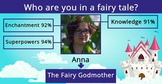 http://ru.nametests.com/test/result/who-are-you-in-a-fairy-tale/btn_2183094303/