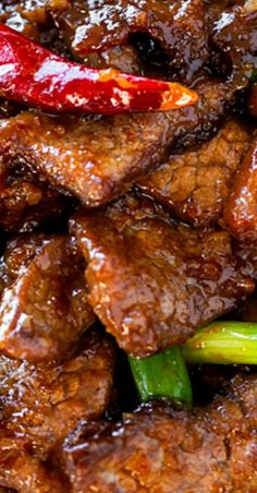 Learn what are Chinese Meat Food Preparation Meat Recipes, Asian Recipes, Chicken Recipes, Dinner Recipes, Cooking Recipes, Healthy Recipes, Chinese Recipes, Healthy Nutrition, Drink Recipes