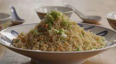 Fried Rice Restaurant Style Video - Allrecipes.com